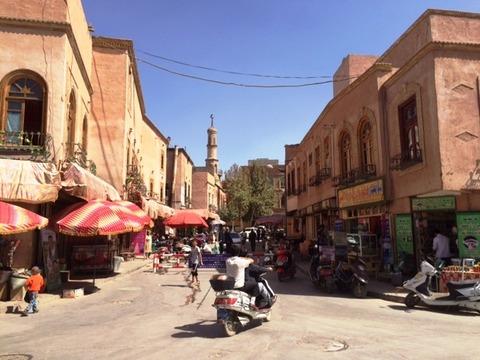 Kashgar_14