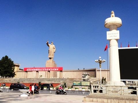 Kashgar_01