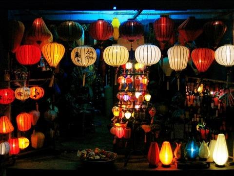 Hoian_Lanterns_01