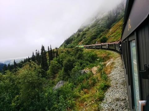 TRAIN_03