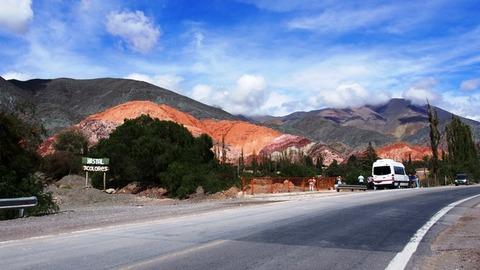 7色の丘2