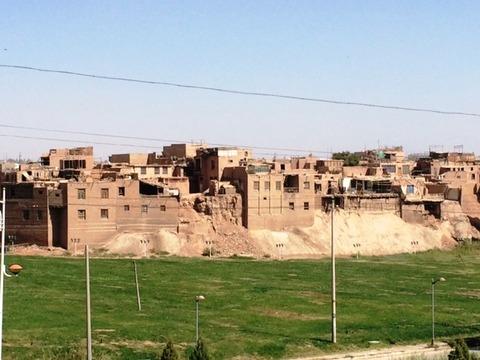 Kashgar_05