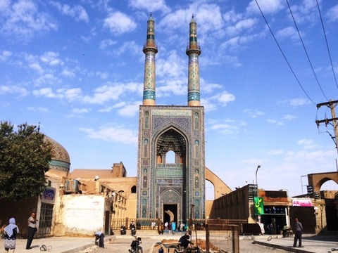 Jame_Mosque_01