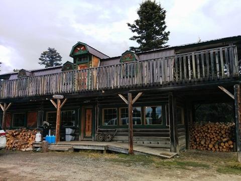 Skyhigh_Wilderness_Ranch
