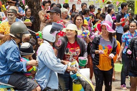 Songkran_05