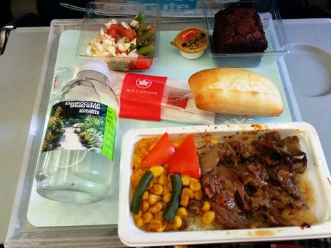 AC_Inflight_Meal_01
