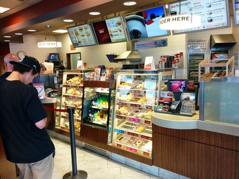 Tim_Hortons_Interior