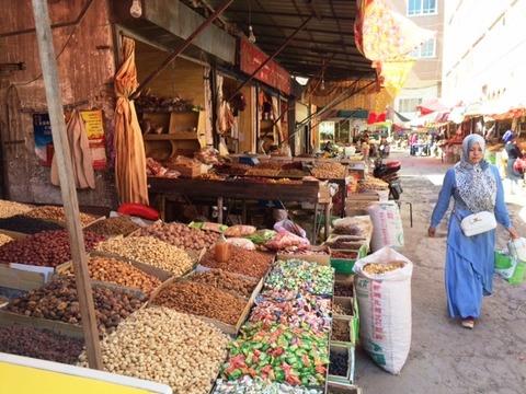 Kashgar_15