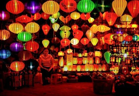 Hoian_Lanterns_04