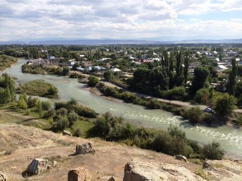 Taraz_River_01
