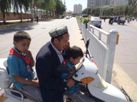 Kashgar_11