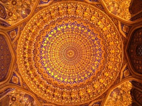 Tillya-Kari Madrasah_02