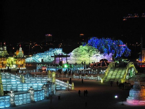 Ice_Festival_04