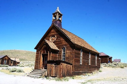 Bodie-State-Historic-Park_01