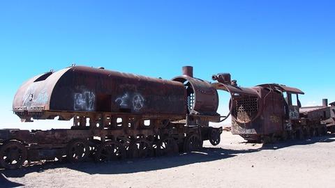P1270663