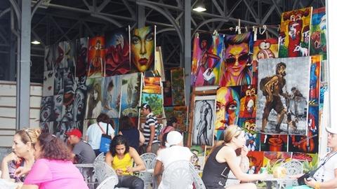 Havana_Market_2