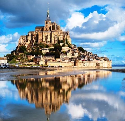 Mont Saint-Michel_01