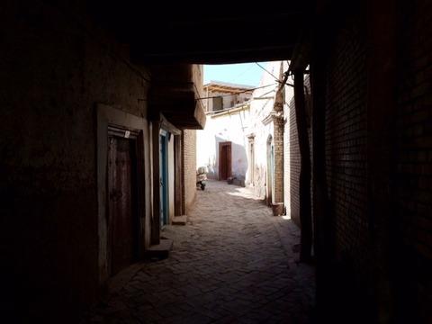 Kashgar_10