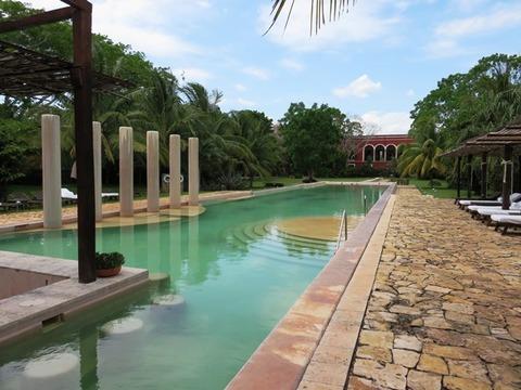 Hacienda_Temozon_06