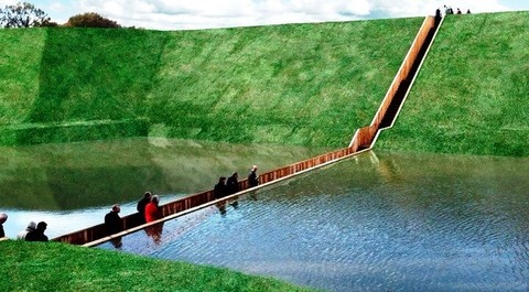The_Moses_bridge_03