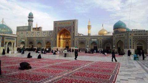 Mashhad_02