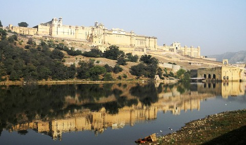 The_Amer_Fort