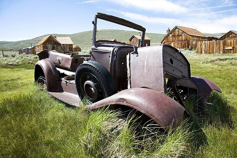 Bodie-State-Historic-Park_02