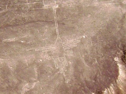 Nazca_Lines_03