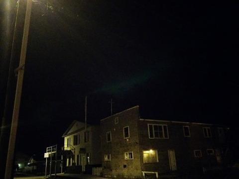 Northern_Lights_03