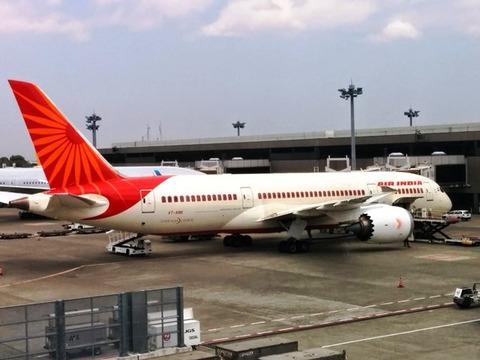AIR_INDIA_02