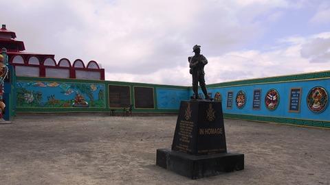 戦争記念碑2