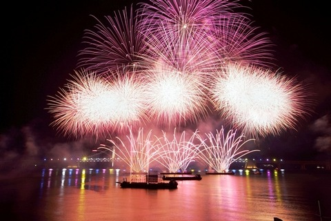 Busan_Fire_Works_01