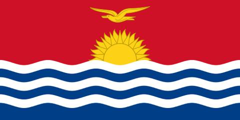 500px-Flag_of_Kiribati