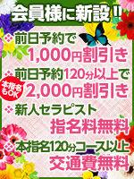 150x200 (1)