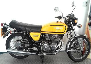 Honda_CB400_Four_cropped