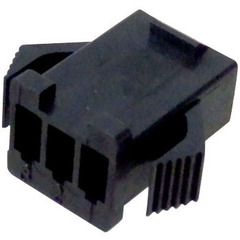 mono34954561-130919-02