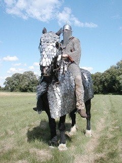 Ancient_Sasanid_Cataphract_Uther_Oxford_2003_06_2(1)