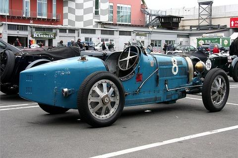 1024px-Bugatti_35_B,_Bj._1925_(2008-06-28)