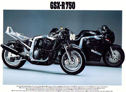 gr77c