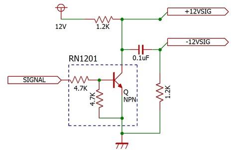 RN1201