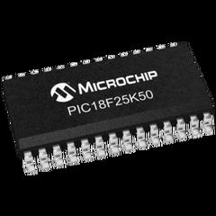 medium-PIC18F25K50-SOIC-28