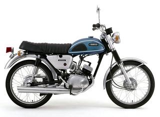 1968_HS1