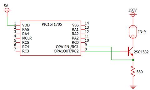 circuit1705
