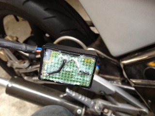 iPhone 004