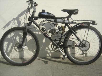 Oct12bike2