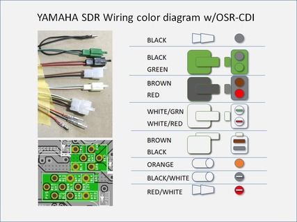 sdr_wiring_diagram
