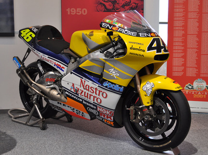 Honda_NSR500_2001