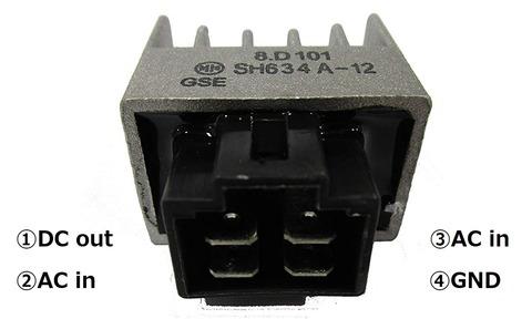 SH634A-12x