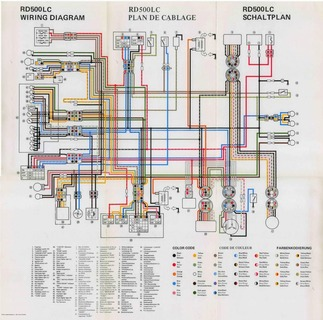wiring-RD500-full-color1_zps826b7fbb