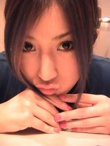 PIC_0912